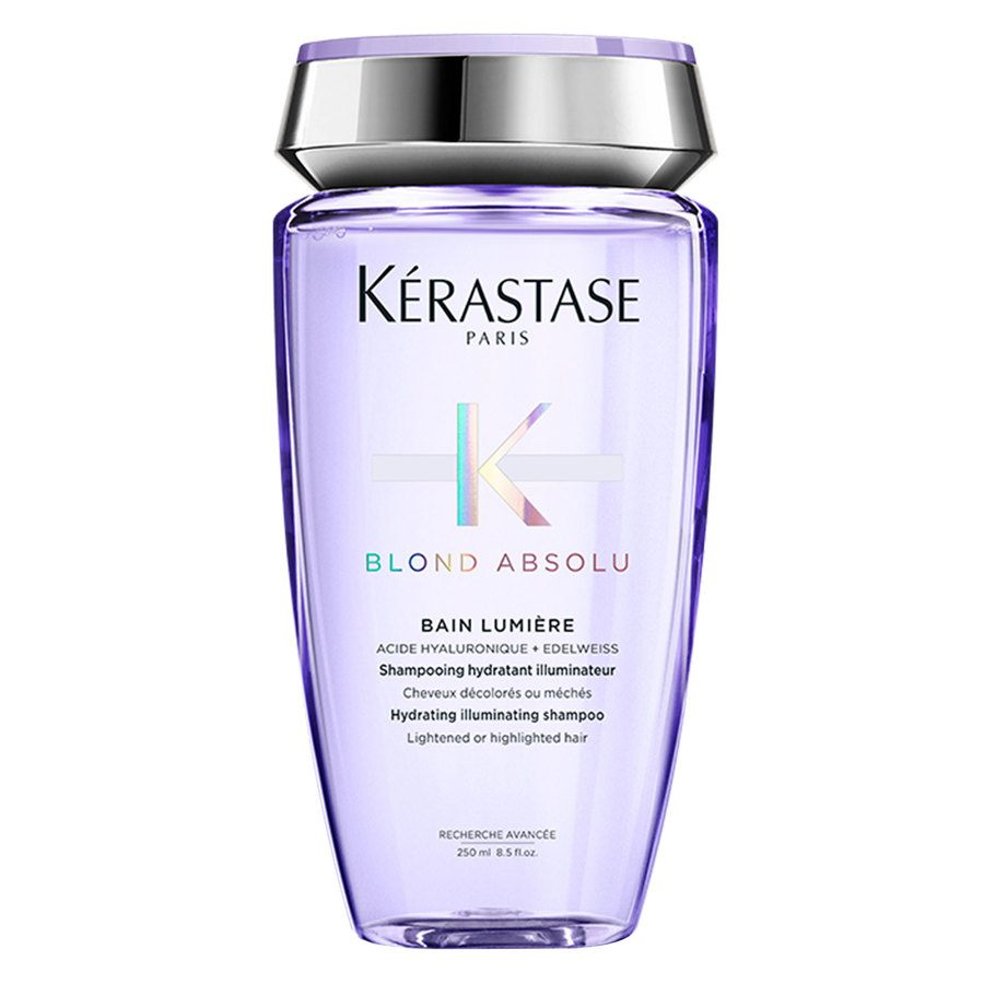 Kérastase Blond Absolu Bain Lumière Shampoo 250ml
