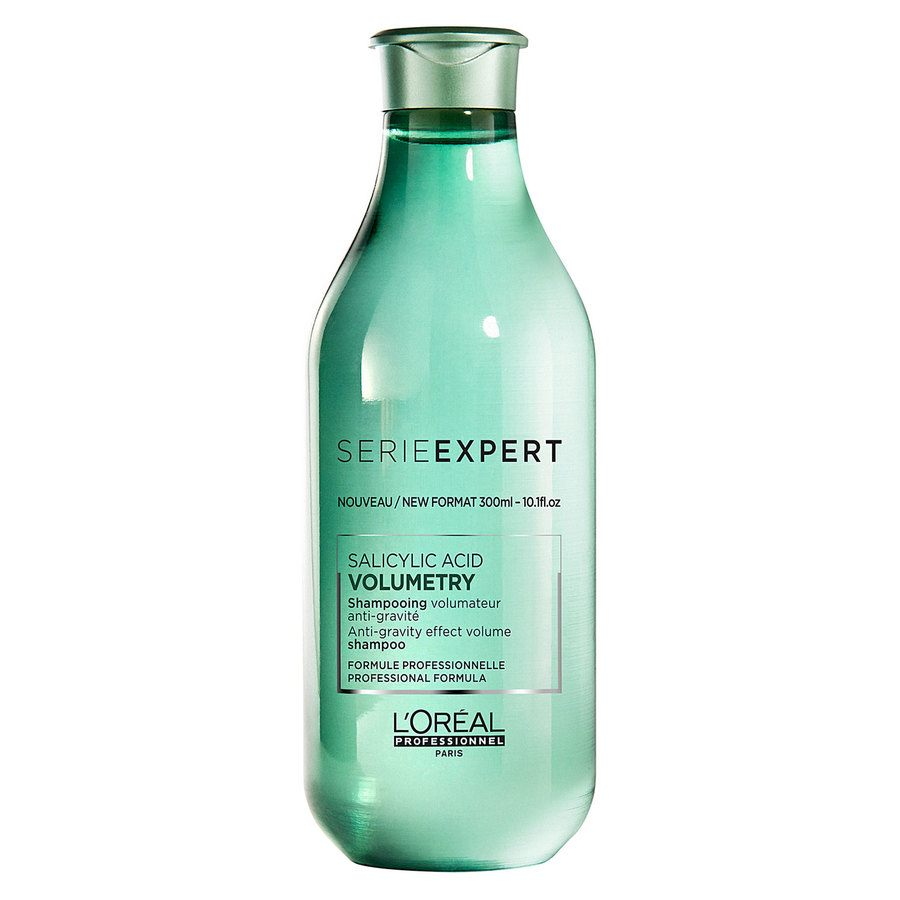 L'Oréal Professionnel Serie Expert Shampoo 300ml Volumetry