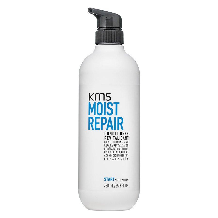 Kms Moist Repair Conditioner (750 ml)