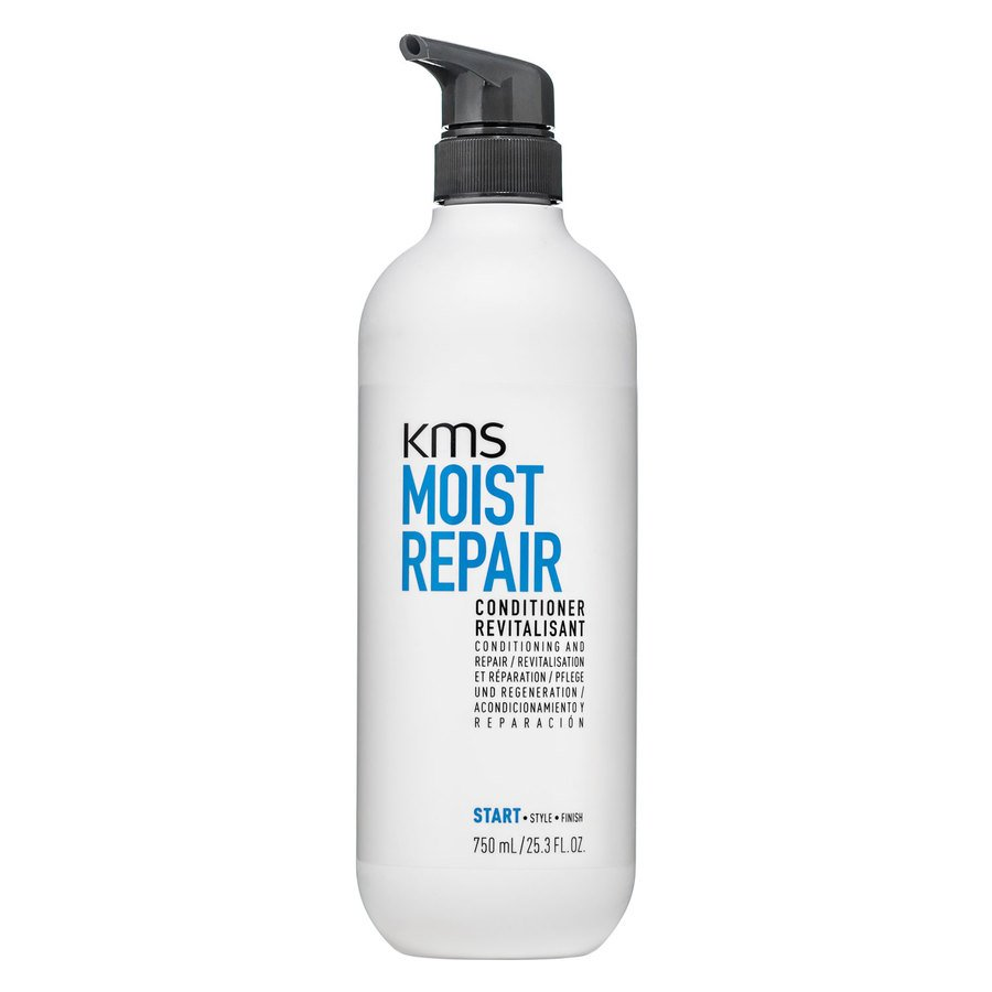 Kms Moist Repair Conditioner (750 ml)