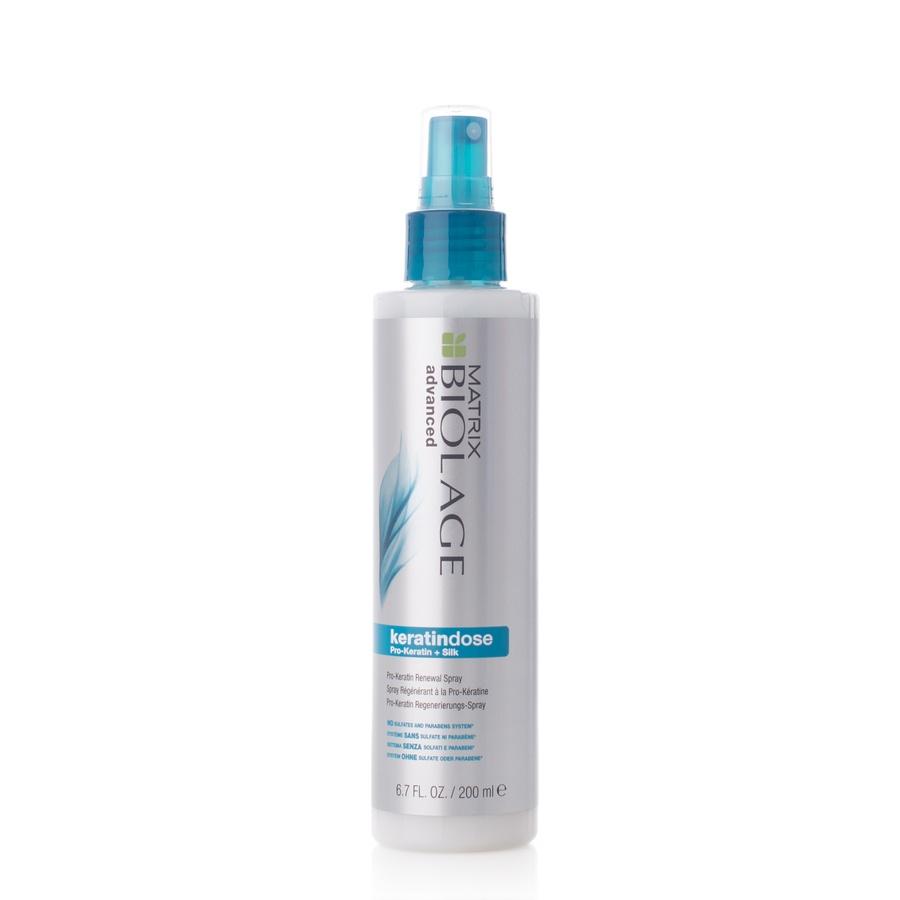 Matrix Biolage Keratindose Renewal Spray 200ml