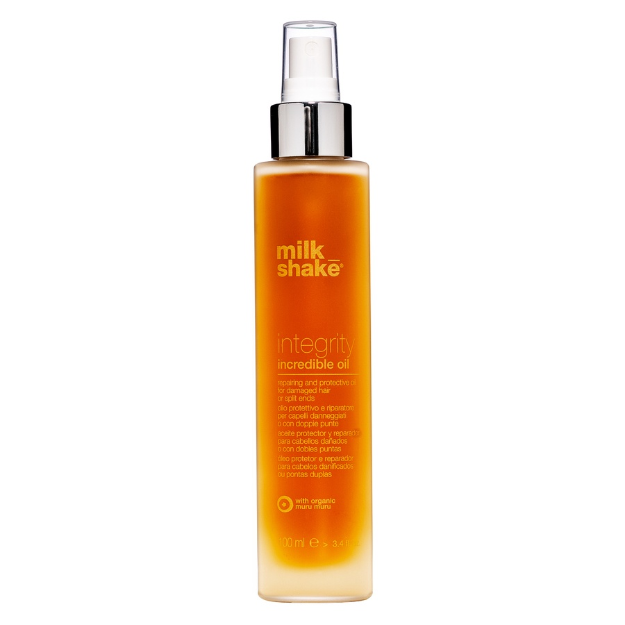 Milk_Shake Integrity System Incredible Oil (100 ml)