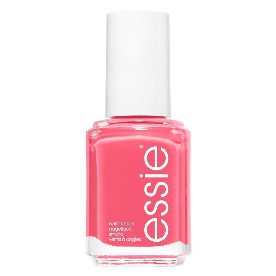 Essie-Nagellack (13,5 ml), Cute As A Button #686