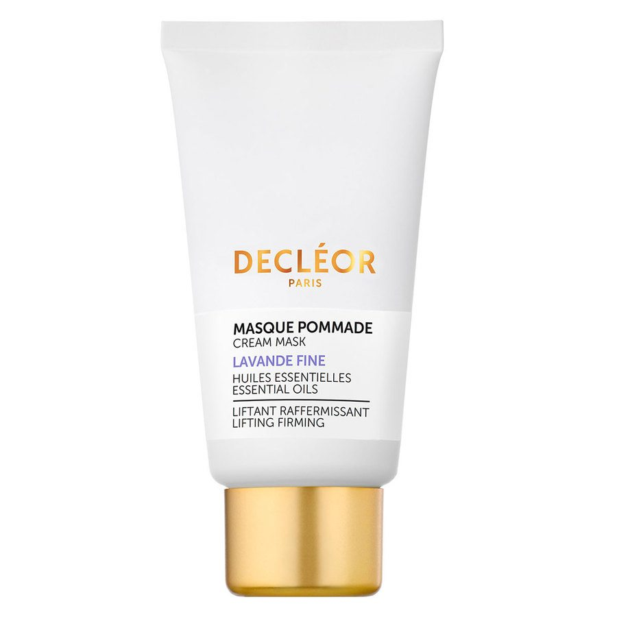 Decléor Prolagène Lift Lifting Flash Mask For Massage (50 ml)