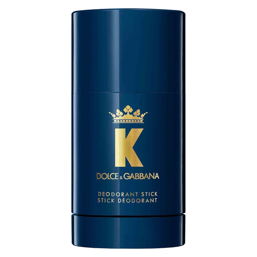 Dolce & Gabbana K by Dolce&Gabbana Deostick (75 ml)