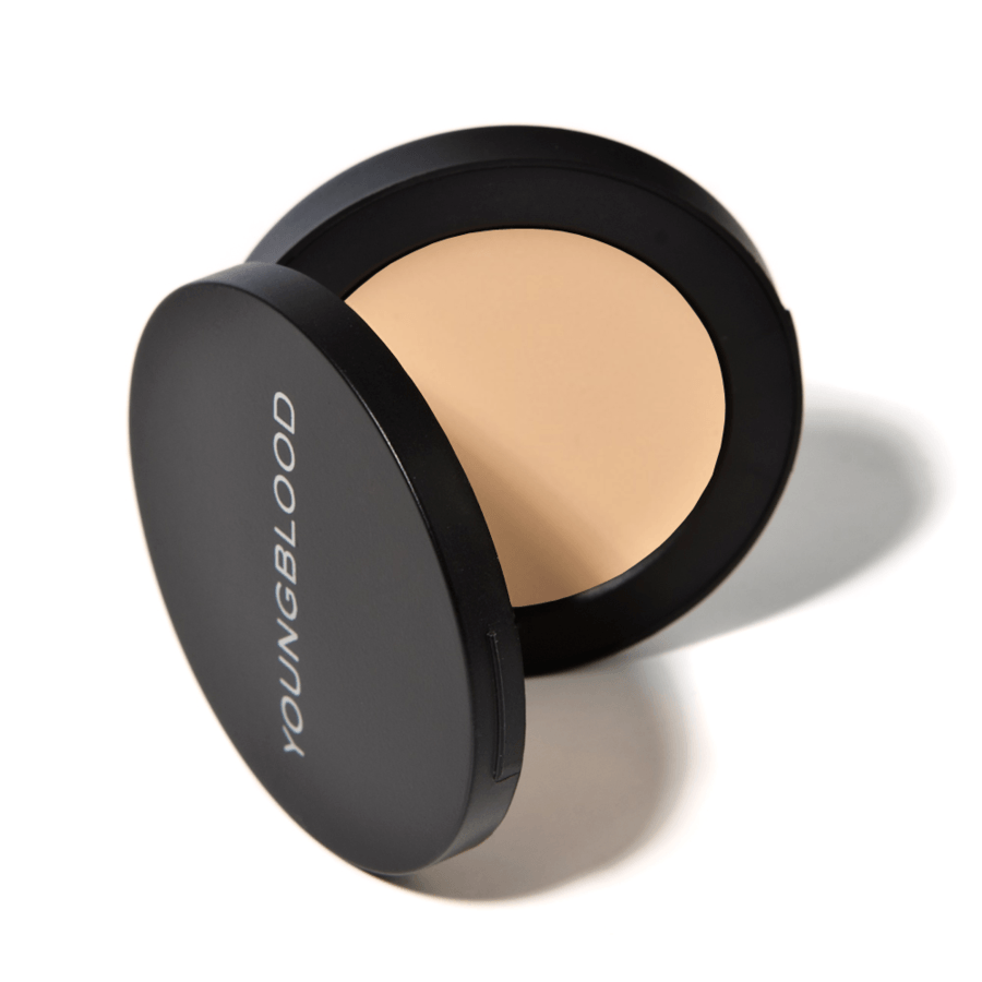 Youngblood Ultimate Concealer (2,8 g), Medium