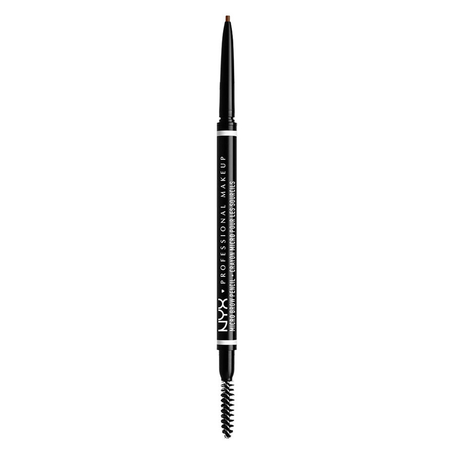 NYX Professional Makeup Micro Brow Pencil Chocolate MBP04