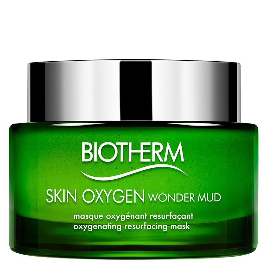 Biotherm Skin Oxygen Wondermud (75 ml)