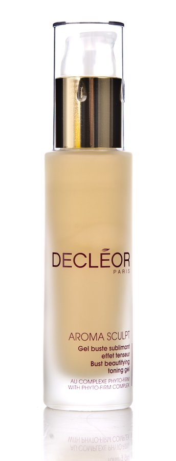 Decléor Aroma Sculpt Bust Beautifying Gradient Gel (50 ml)