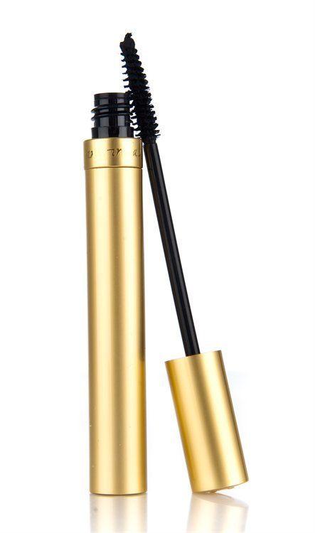 Jane Iredale PureLash Lengthening Mascara (7 g), Jet Black