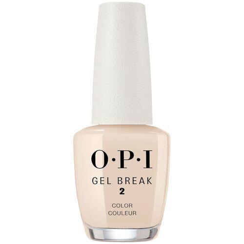 OPI Gel Break Too Tan-tilizing (15ml)