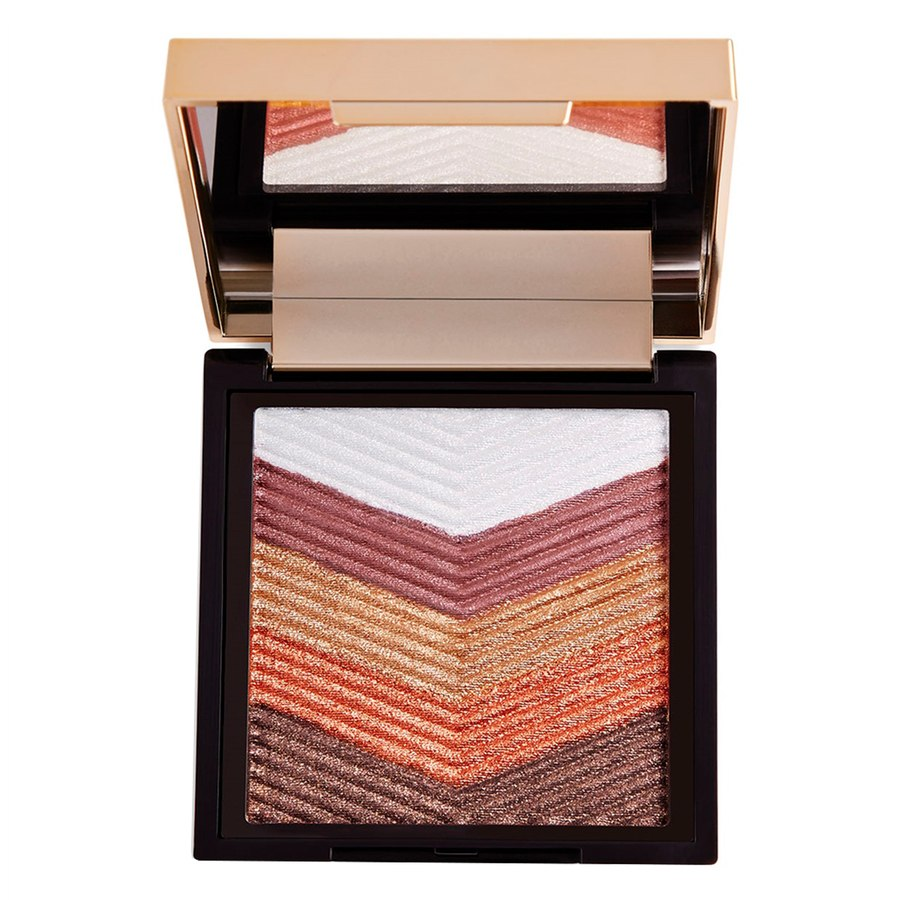 Makeup Revolution Eyeshadow Opulence Compact