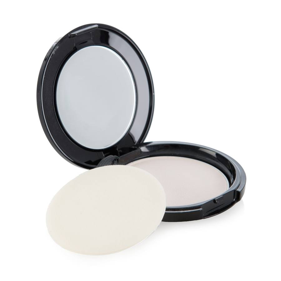 Shiseido Translucent Pressed Powder (7 g)