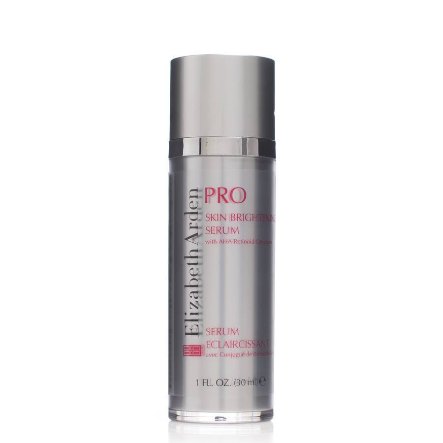 Elizabeth Arden Pro Skin Brightening Serum (30 ml)