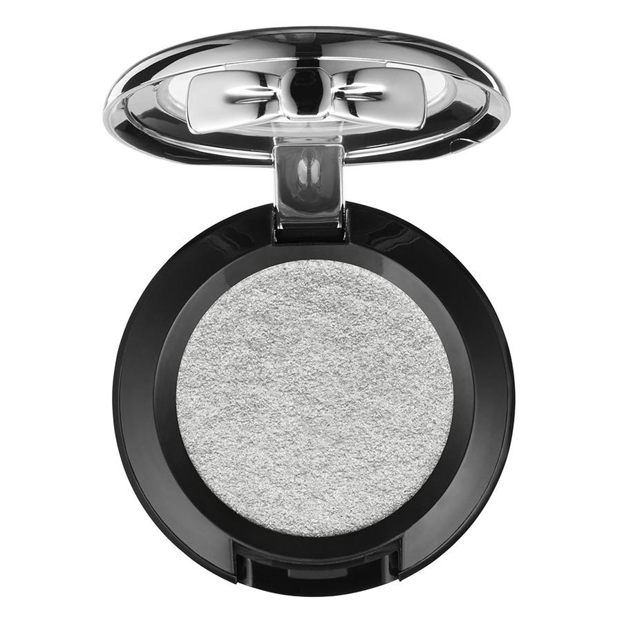 NYX Prof. Makeup Prismatic Lidschatten, Tin