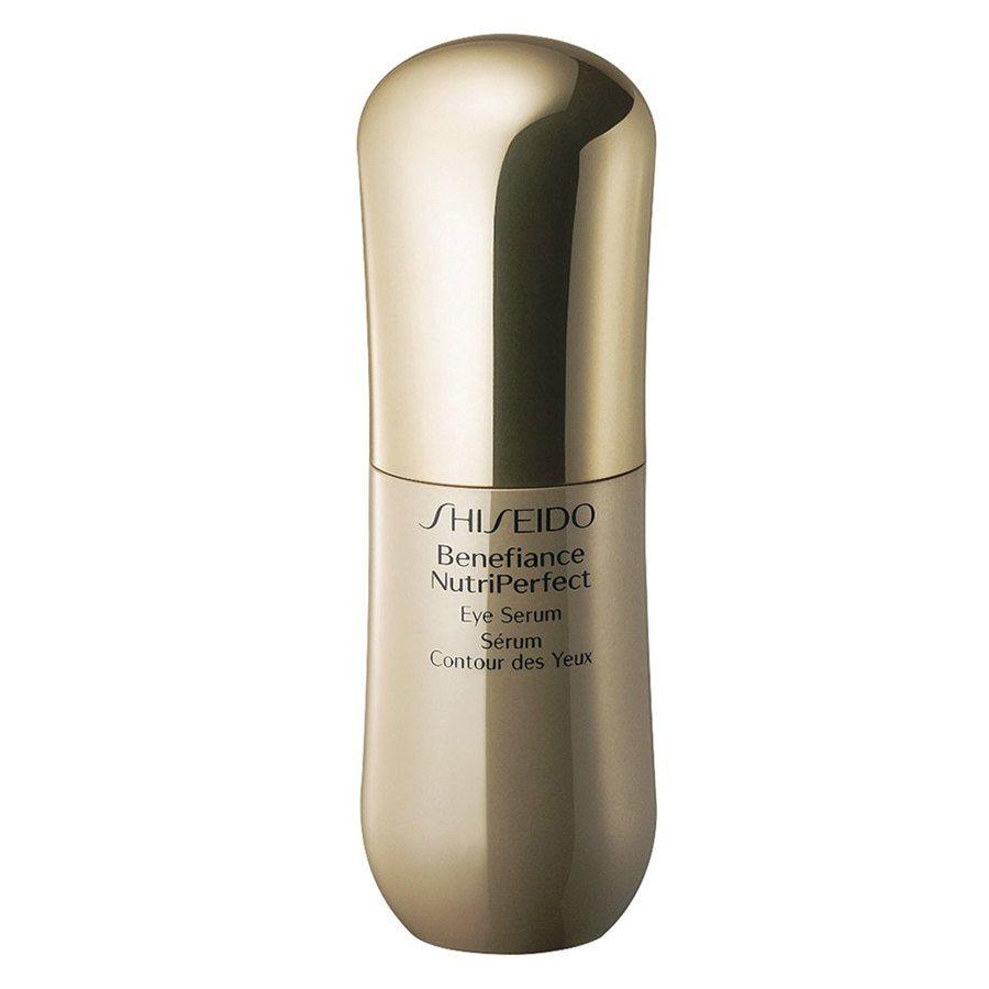Shiseido Benefiance NutriPerfect Eye Serum (15 ml)