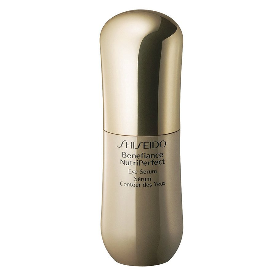 Shiseido Benefiance NutriPerfect Eye Serum (15 ml)
