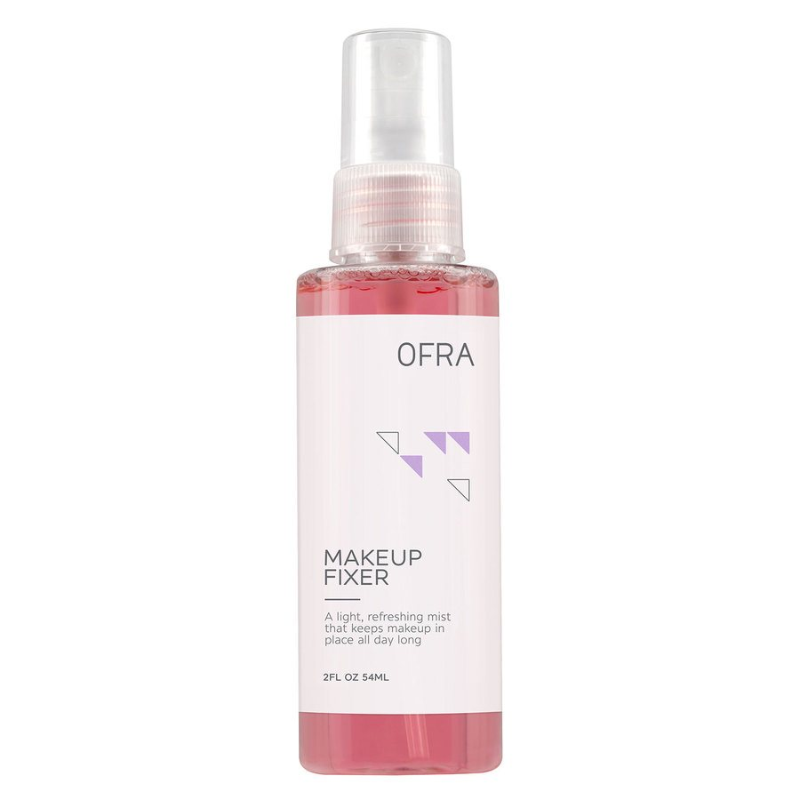 Ofra Makeup Fixer Setting Spray Mini (54 ml)