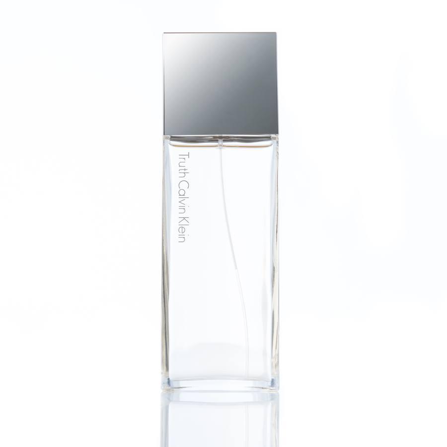 Calvin Klein Truth, Eau De Parfum For her (100 ml)