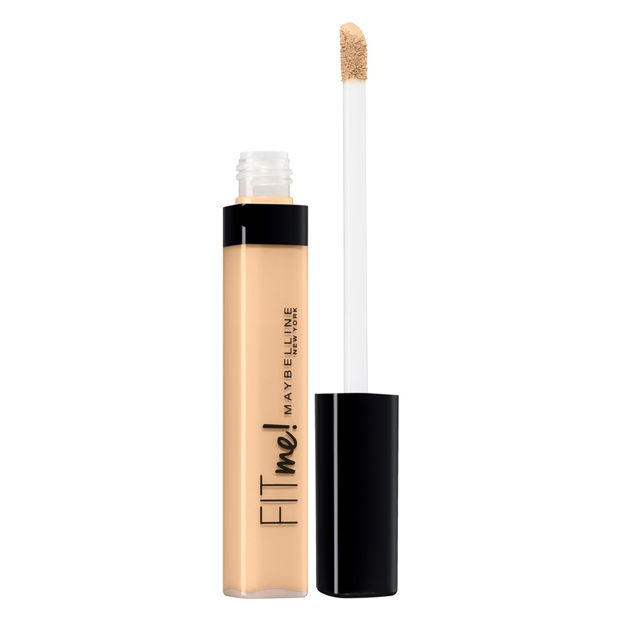 Maybelline Fit Me Makeup Concealer, #06 Vanilla 6,8ml