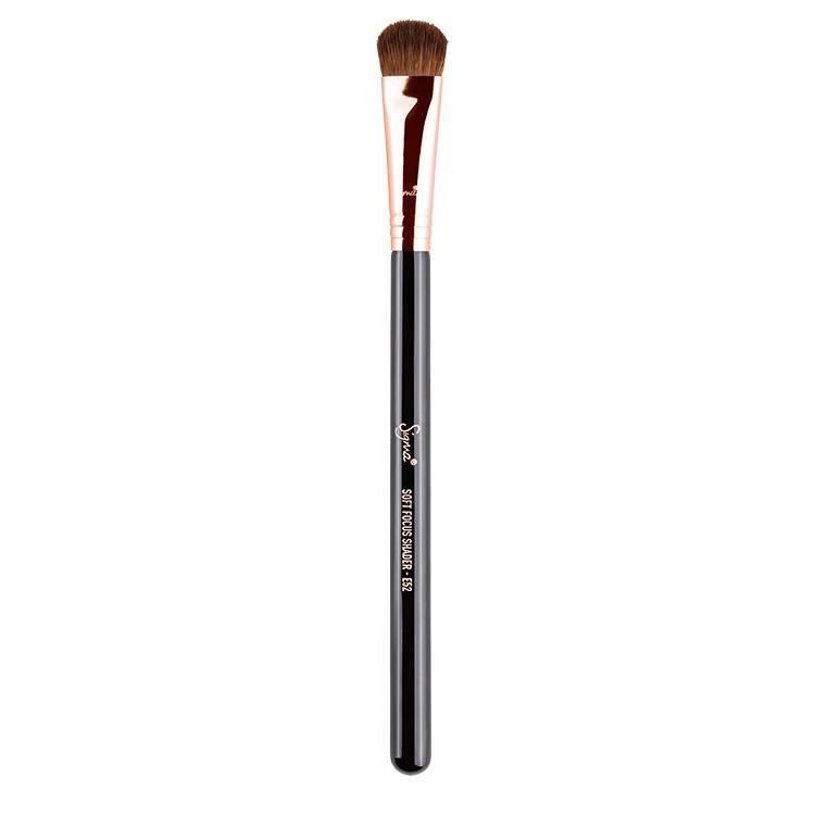 Sigma E52 - Soft Focus Shader™ Brush - Copper