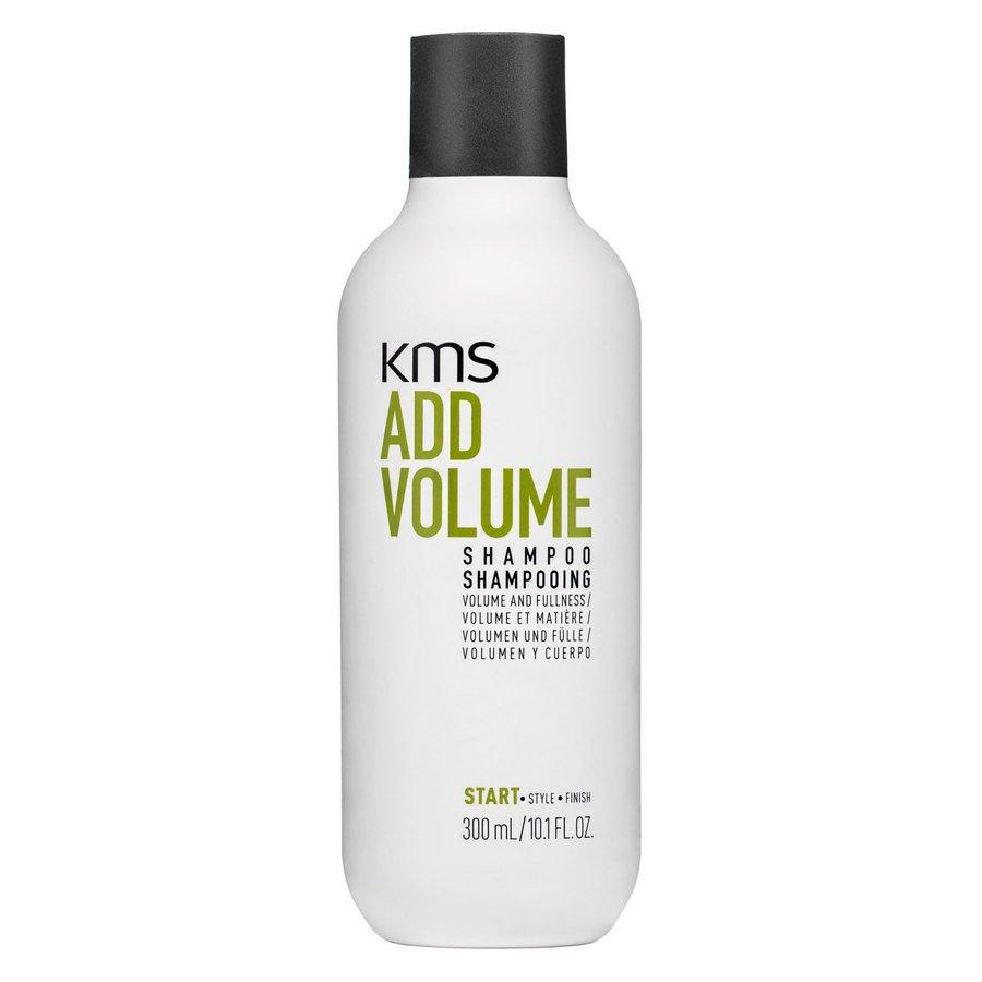 Kms Add Volume Shampoo (300 ml)