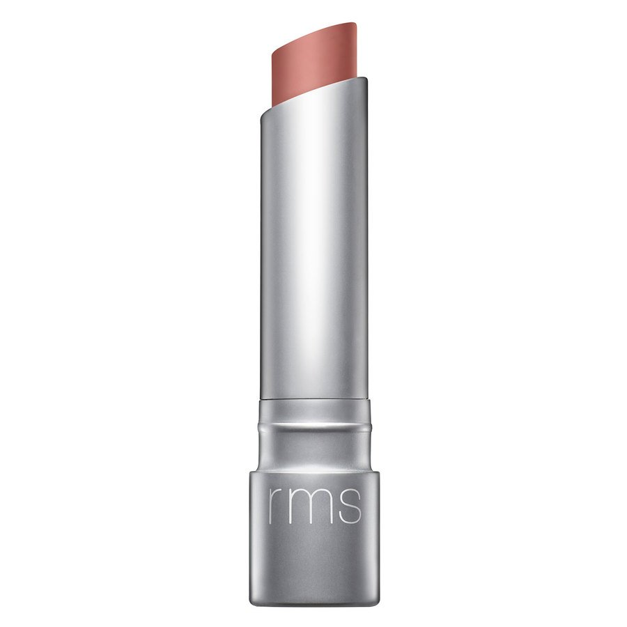 RMS Beauty Wild With Desire Lipstick, Vogue rose (4,5 g)
