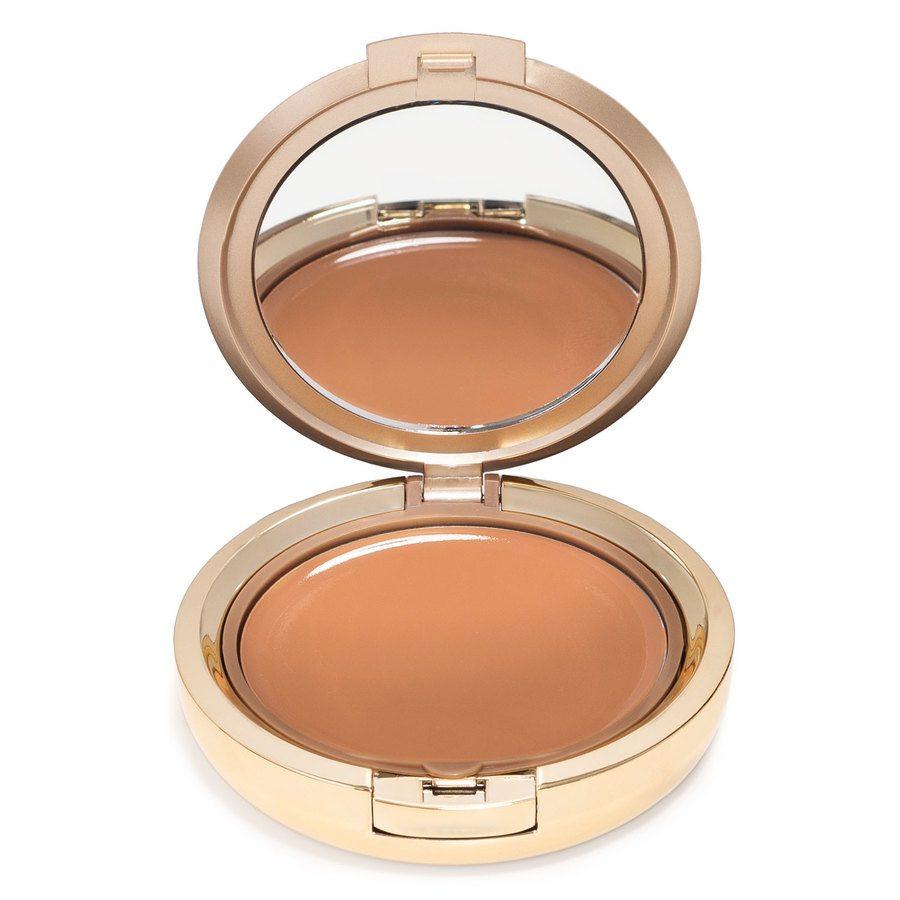 Milani Cream To Powder Makeup, Sand 01 (7,9 g)
