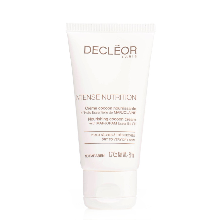 Declèor Intense Nutrition Comforting Cocoon Cream 50ml