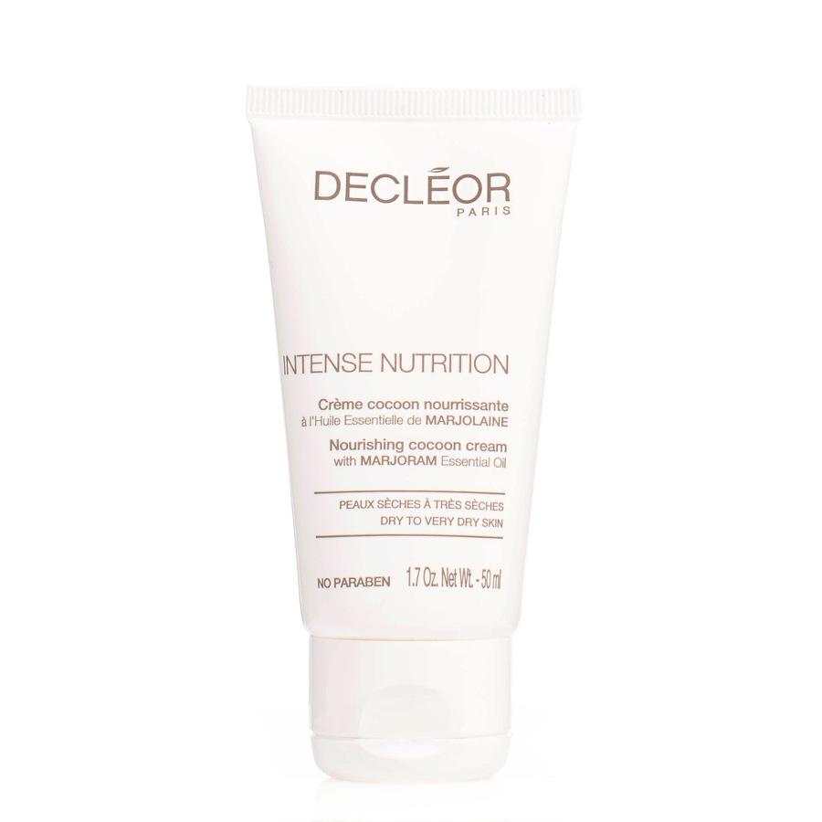 Decléor Intense Nutrition Comforting Cocoon Cream (50 ml)