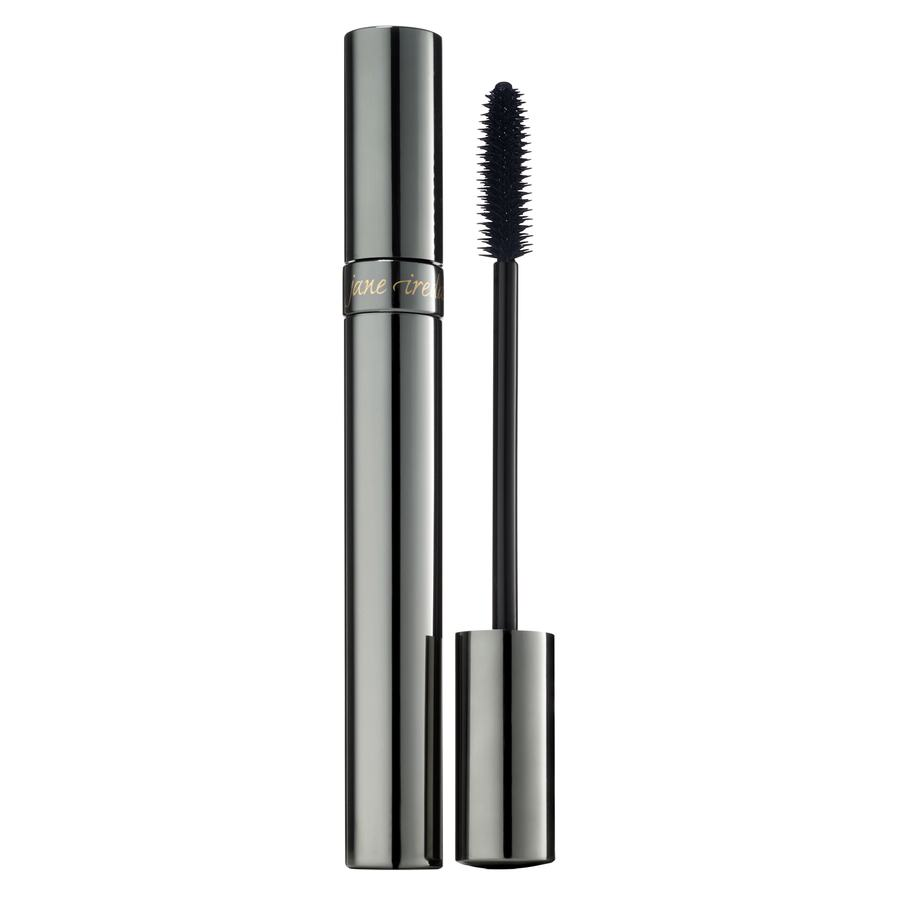 Jane Iredale Purelash® Mascara, Agate Brown