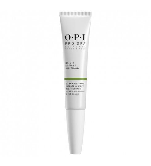 OPI Avoplex Cuticle Oil To Go (7,5 ml)