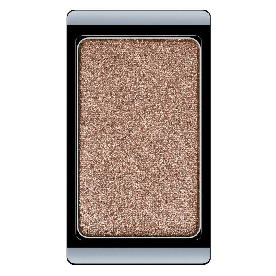 Artdeco Eyeshadow, #12 Pearly Chocolate Cake