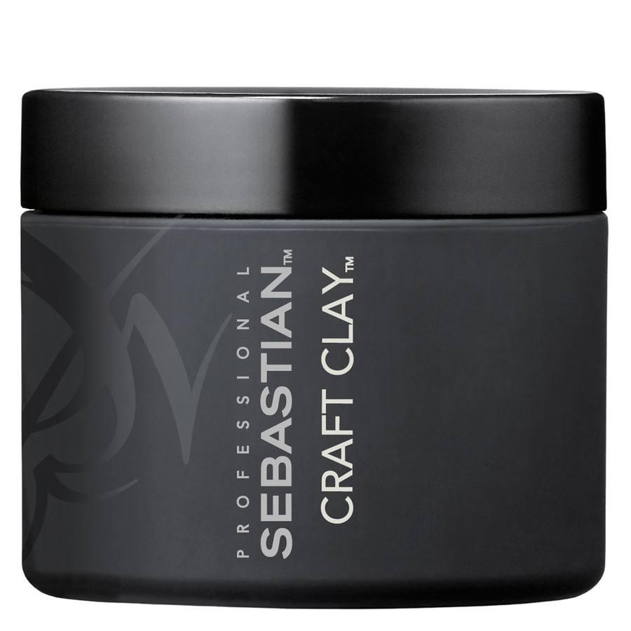Sebastian Professional Craft Clay (50 g)