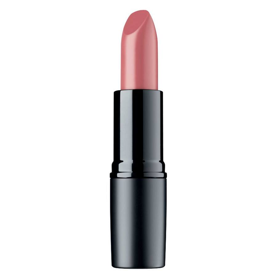 Artdeco Perfect Matte Lipstick, #160 Rosy Cloud