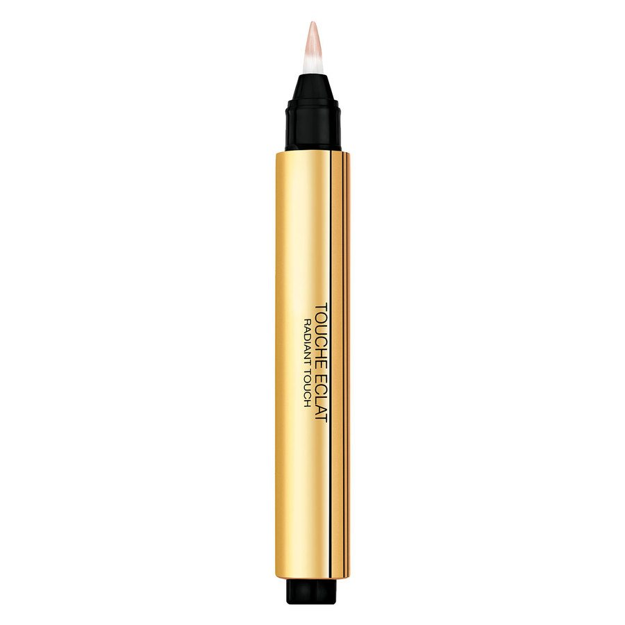 Yves Saint Laurent Touche Éclat Radiant Touch No1 (2,5 ml)