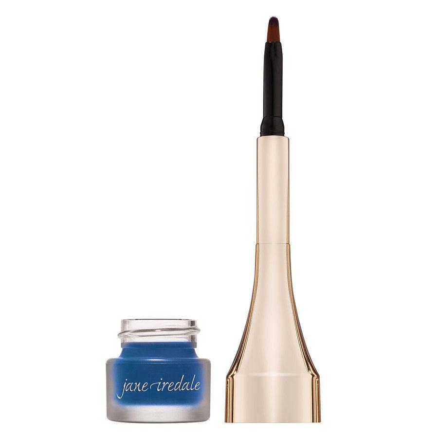 Jane Iredale Mystikol Eyeliner Powdered, Sapphire (1,75 g)