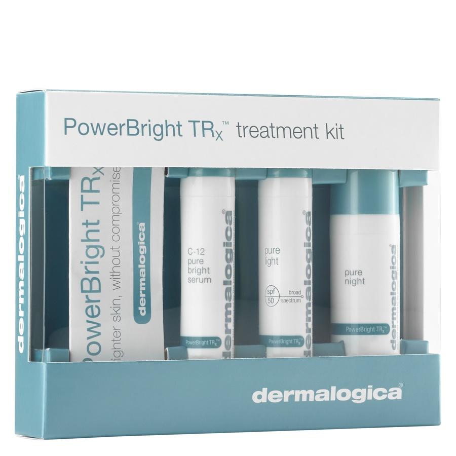 Dermalogica PowerBright Trx™ Treatment Kit Geschenkset