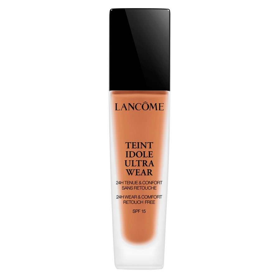 Lancôme Teint Idole Ultra Wear Foundation, #10 1 (30 ml)