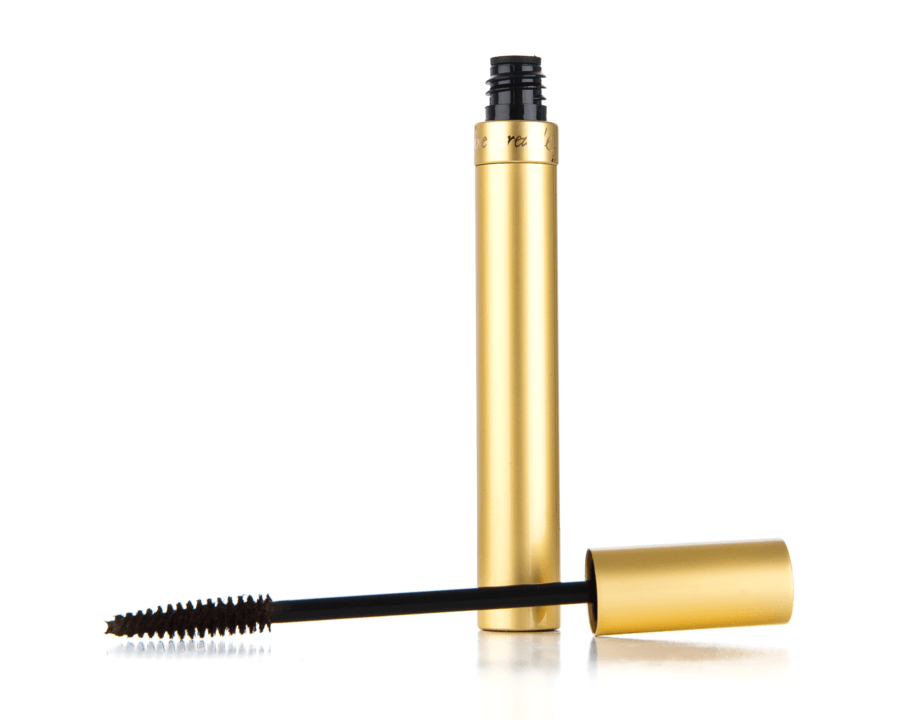 Jane Iredale PureLash Lengthening Mascara (7 g), Brown Black