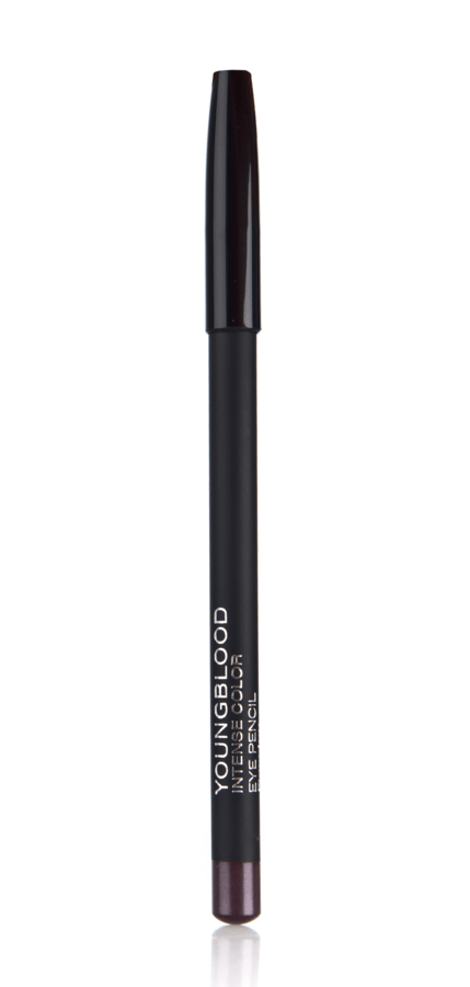 Youngblood Intense Color Eye Pencil, Passion