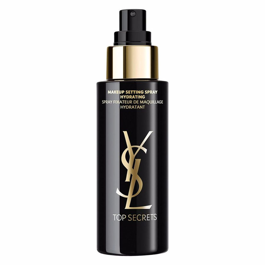 Yves Saint Laurent Top Secrets Glow Perfecting Mist (100 ml)