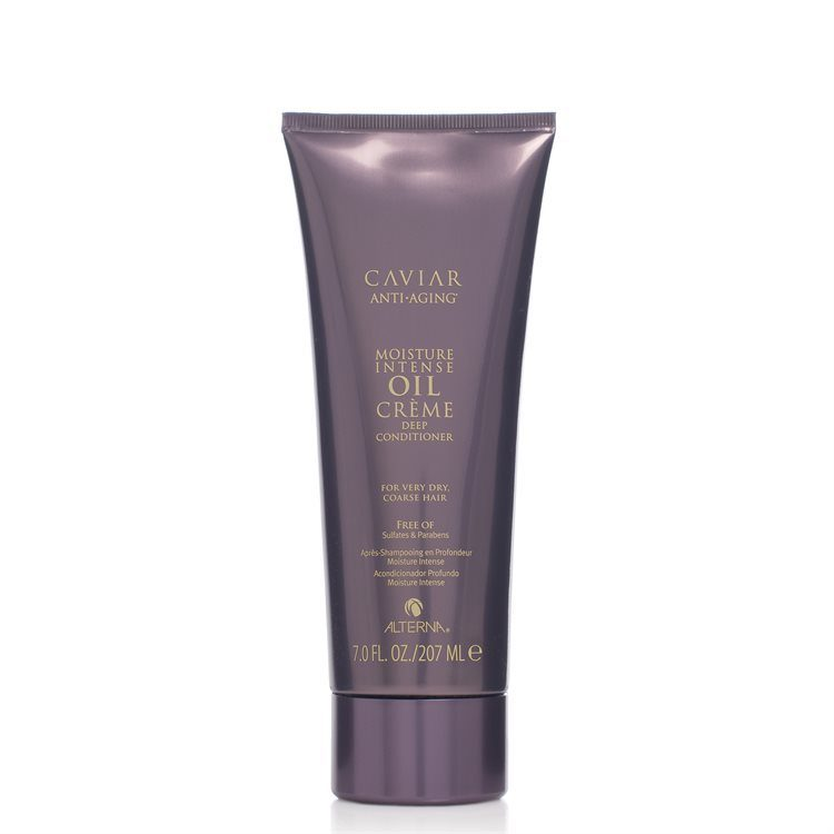 Alterna Caviar Moist int. Oil Creme Conditioner (207 ml)