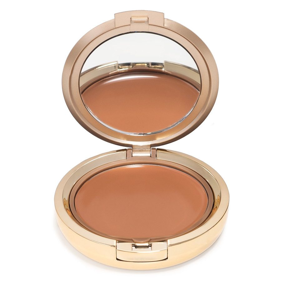 Milani Cream To Powder Makeup, Bronze Tan (7,9 g)