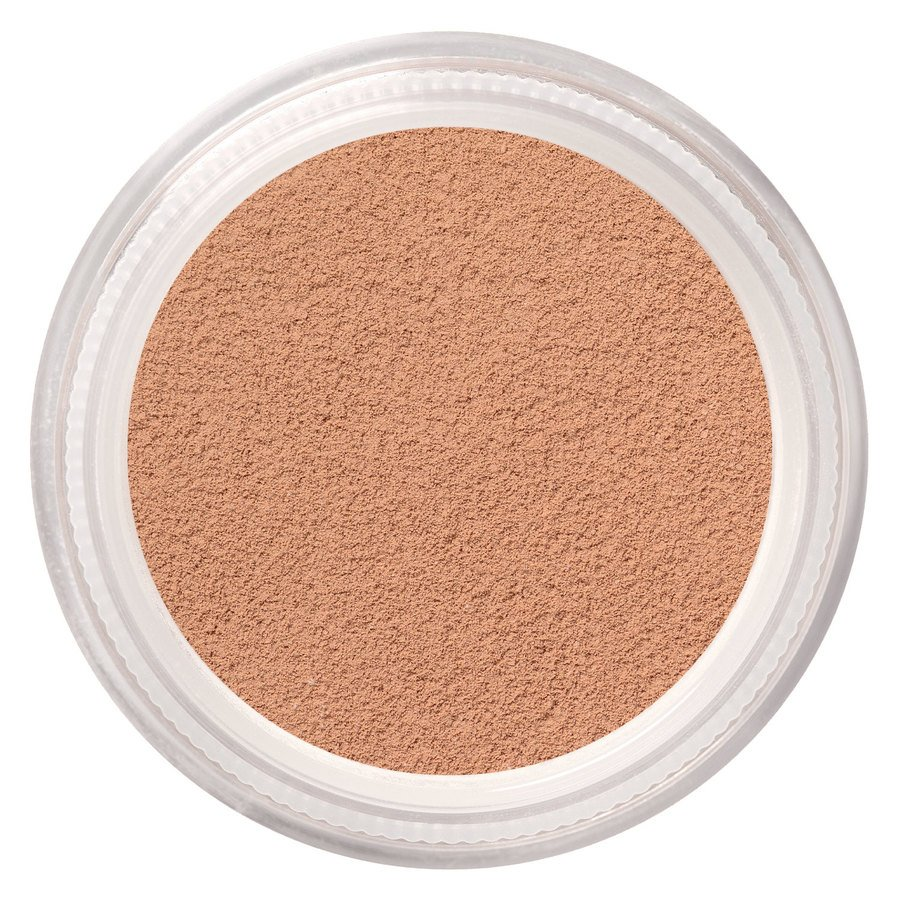BareMinerals Matte Foundation  Spf 15, Fairly Medium Matte (6 g)