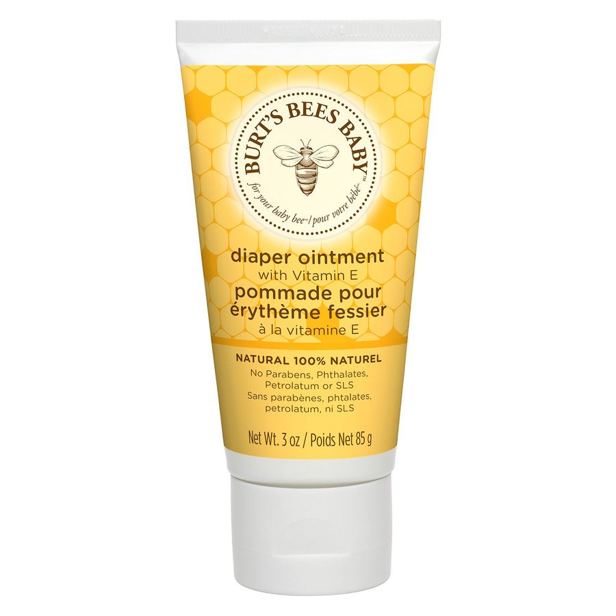 Burt`s Bees Baby Bee Diaper Ointment