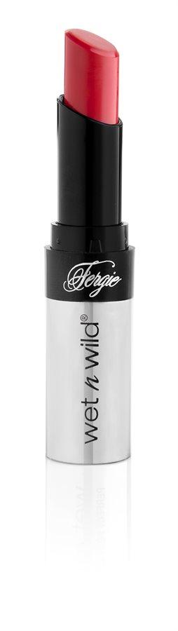 Wet 'n Wild Perfect Pout Lip Color Lippenstift, No038