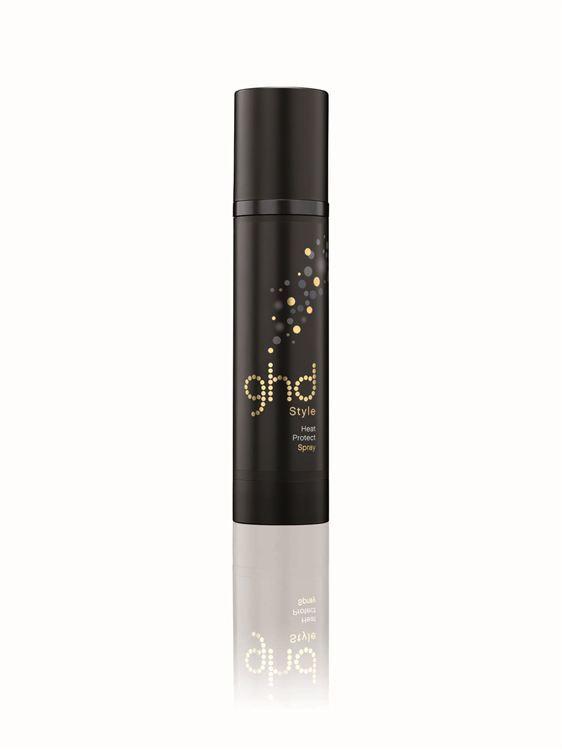 ghd Style Heat Protect Spray (120 ml)