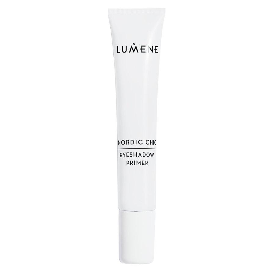 Lumene Nordic Chic Eyeshadow Primer (5ml)