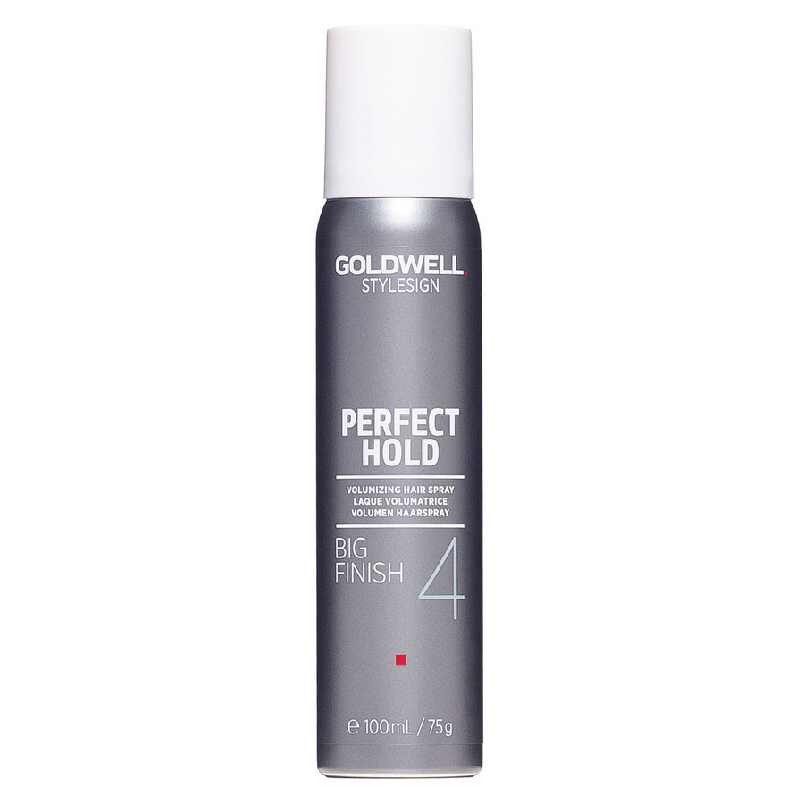 Goldwell Stylesign Perfect Hold Big Finish (100 ml)